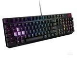 华硕ROG Strix Scope机械游戏键盘