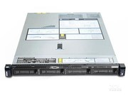 联想 ThinkSystem SR530(Xeon 银牌4208/16GB/300GB)