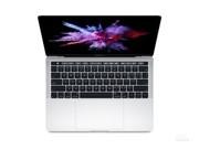 苹果 Macbook Pro 13.3(MUHQ2CH/A)