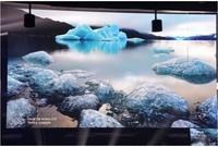 努比亚Z20(6GB/128GB/全网通)发布会回顾5