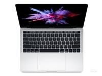 苹果Macbook Pro 13.3(MUHP2CH/A)图片