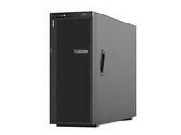 联想 ThinkSystem ST558(Xeon Silver 4208/16GB/2TB)