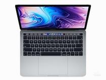 苹果Macbook Pro 13.3