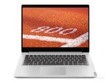 联想笔记本键盘热键,联想miix700触控笔使用说明。