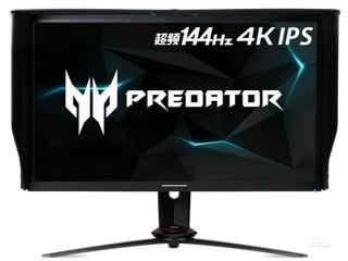 Acer XB273KP