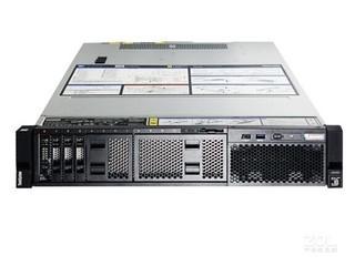 联想ThinkSystem SR590(Xeon 银牌4208/16GB/3TB)