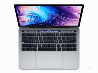苹果Macbook Pro 13.3(MUHN2CH/A)