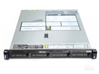 联想ThinkSystem SR530(Xeon 银牌4208/16GB/300GB)