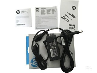 惠普4421s 90W电源适配器