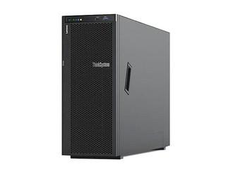 联想ThinkSystem ST558(Xeon Silver 4208/16GB/2TB)