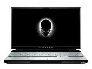 Alienware Area-51m(ALWA51M-D1766PW)