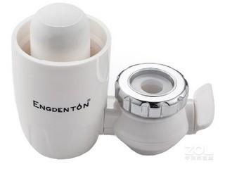 英格丹顿EG-10-1