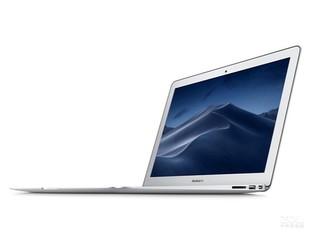 苹果MacBook Air 13.3(MVFK2CH/A)