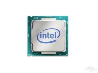 Intel 酷睿i5 8650K