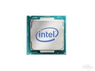 Intel 酷睿i3 8120