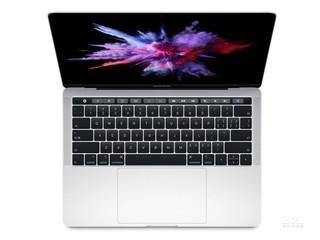 蘋果Macbook Pro 13.3(MUHP2CH/A)