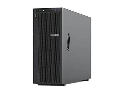 售前咨询:15652302212 联想 ThinkSystem ST558(Xeon Silver 4208/16GB/2TB)
