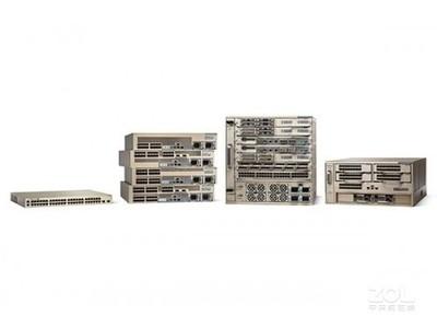 CISCO WS-X6848-SFP-2T模块
