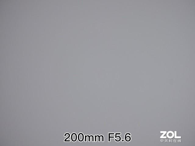 中画幅必备长焦 富士100-200mm F5.6评测
