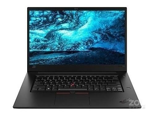 ThinkPad X1隐士 2019(20QVA000CD)