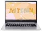 Acer S40-51-54WR