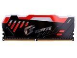 七彩虹iGame 8GB DDR4 3200