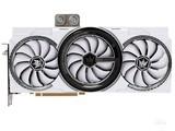 影驰GeForce RTX 2080Ti HOF 10th ANNIVERSARY EDITION