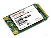 联想 SPEEO UP mSATA(128GB)