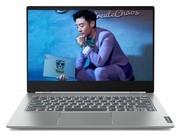联想 ThinkBook 13s(20R900CXCD)