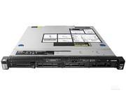 联想 SR158(Xeon E-2124/8GB/1TB)