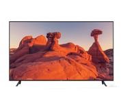 济南  小米 电视4X 65英寸