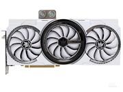 影驰 GeForce RTX 2080Ti HOF 10th ANNIVERSARY EDITION