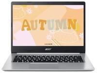 Acer S40-51-54WR图片