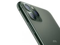 蘋果iPhone 11 Pro(4GB/64GB/全網通)外觀圖4