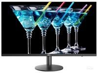 高质视觉享受的性价比之选 HKC T278Q热销推荐
