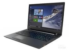 联想c440换,联想笔记本换硬盘价格。