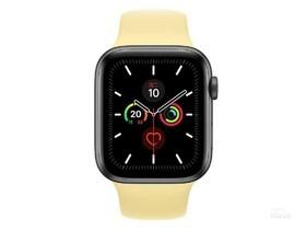 Apple Watch Series 5 44mm(GPS+蜂窝网络/铝金属表壳/运动型表带)