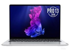 联想小新 Pro 13(i5 10210U/16GB/512GB/MX250)