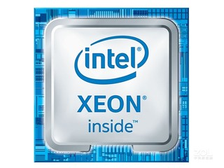 Intel Xeon W-2265