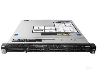 联想SR158(Xeon E-2134/8GB/1TB*2)