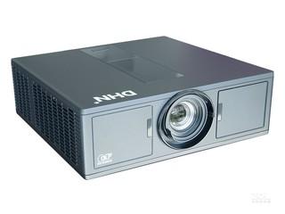 DHN DN6650