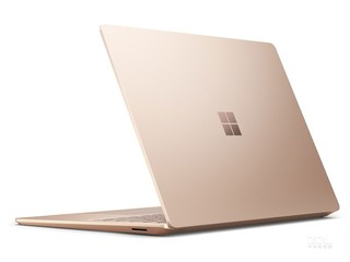 微软Surface Laptop 3 15英寸