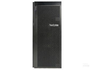 联想ThinkSystem ST558(Xeon Bronze 3204*2/16GB*2/1.2TB*3)