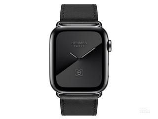 Apple Watch Hermès Series 5 44mm(GPS+蜂窝网络/不锈钢表壳/Single Tour表带)