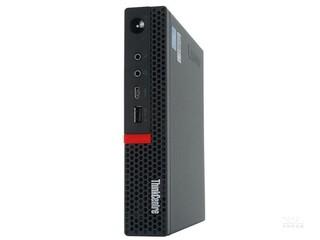 联想ThinkCentre M720Q(i5 8500T/4GB/1TB/集显)