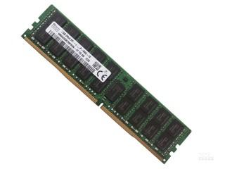 海力士4GB DDR3 1066