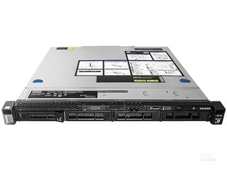 联想SR158(Xeon E-2124/8GB*2/1TB*3)