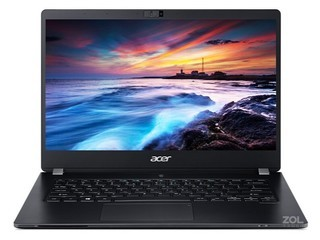 Acer TravelMate P6(TMP614-51G-511K)