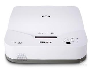 派克斯PL-UW450C