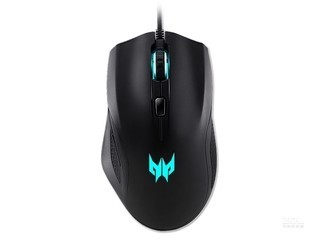 宏碁 掠夺者 Predator Cestus 320 RGB有线电竞鼠标
